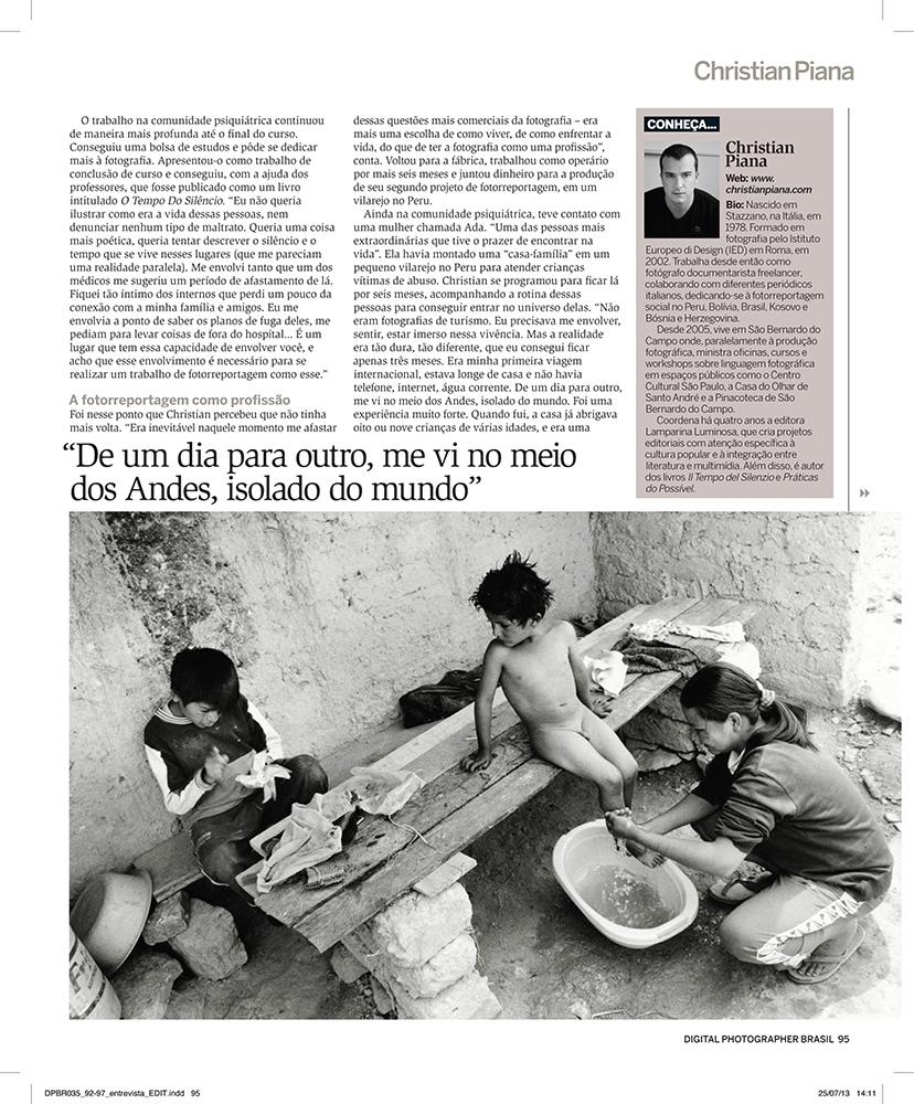 DPBR035_92-97_entrevista_EDIT.indd